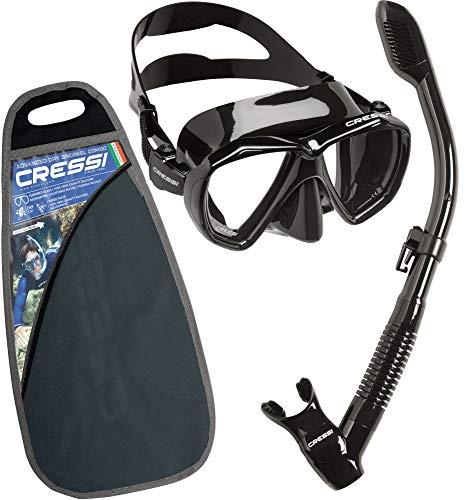 Crecj|#Cressi -  Cressi Ranger