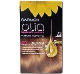 Garnier Olia pelo Color 7.3Oro