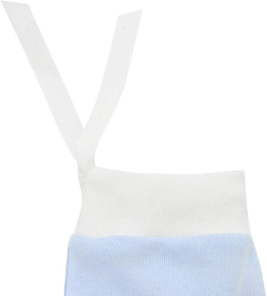 Baby Mittens 0-6 Months Boys Girls No Scratch Newborn Toddler Good Gloves Soft