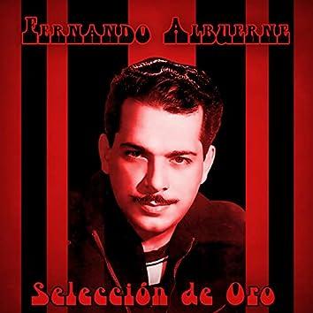 Selección De Oro (Remastered)