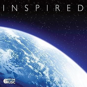 Inspired (Original Soundtrack)