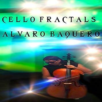 Cello Fractals