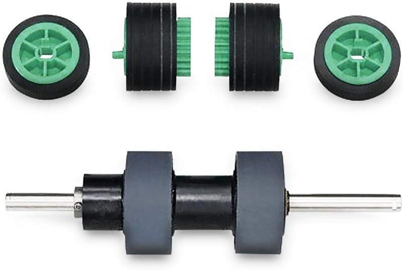 DocuMate 4799 Roller Exchange Kit