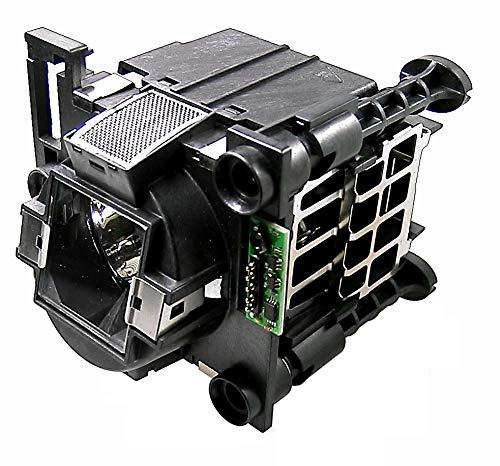 Barco – Projektorlampe – UHP IR – 300 Watt – für F32, F35