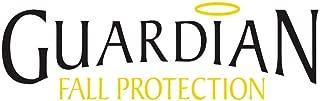 Guardian Fall Protection Double Diablo Kit.� Includes (2) 11082 (Diablo 6' web SRL with HS Aluminum Rebar); (1) 11058 du