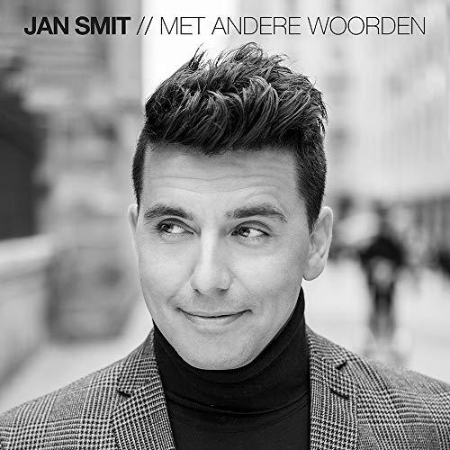 Jan Smit - Met andere woorden