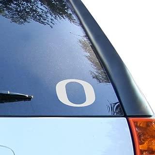 Bama Multi One Size Oregon, University of S14401 Window Decals