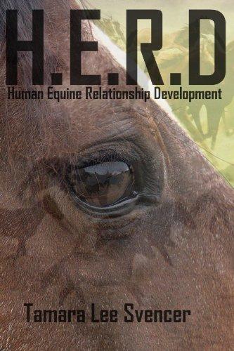 H.E.R.D Human Equine Relationship Development