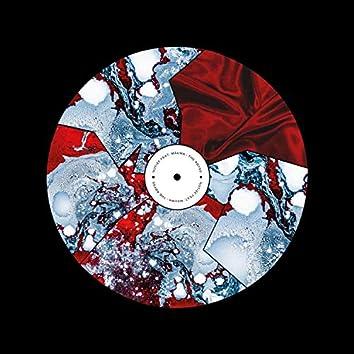 The Abyss (feat. Máuma)