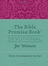 Best 365 bible promises Reviews