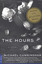 By Michael Cunningham - The Hours: A Novel (12/16/99)