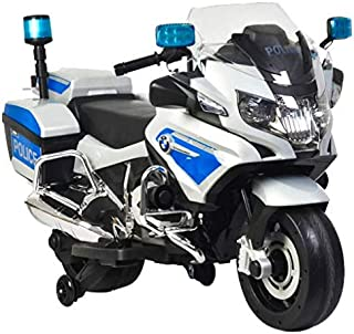 Best 12v ride on motorbike Reviews