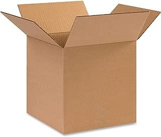 12x12x12 Shipping Boxes 25/cs