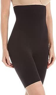 Best jones new york thigh slimmer Reviews