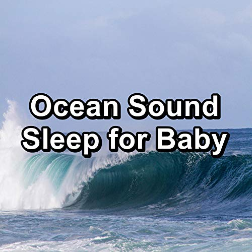 Sleepy Sea Sounds Soothing Sounds For Babies to Sleep