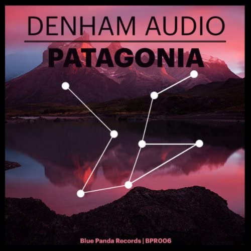 Denham Audio