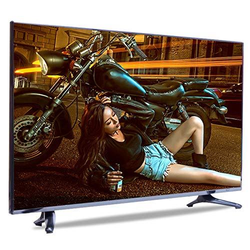 Smart TV 42 Pulgadas 4K HD LED TV, HDR10 +, Dolby Vision Dolby Atmos Freeview Play La televisión se Puede Montar en la Pared