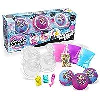 So Bath Bomb Bomba de jabón (Canal Toys BBD003), surtido. colores aleatorios