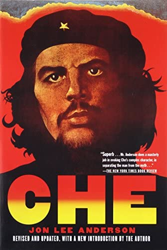 Che Guevara A Revolutionary Life Revised Edition product image