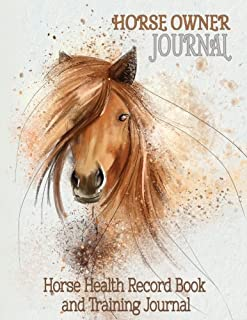 Best collection horse training Reviews