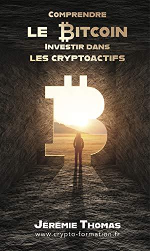 clés pour investir dans le bitcoin