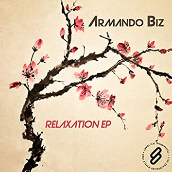 Relaxation EP