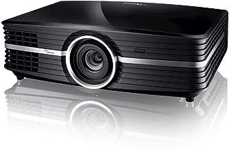 Amazon.es: proyector optoma
