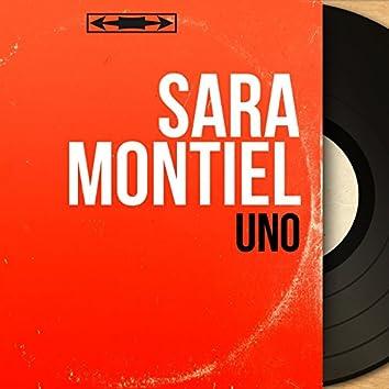 Uno (feat. Greg Segura et son orchestre) [Mono Version]