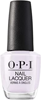 OPI Nail Polish Mexico City Collection, Nail Lacquer, 0.5 fl. oz.
