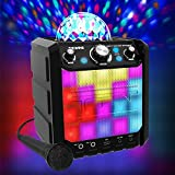Immagine 2 ion audio party rocker express