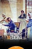 Breve Historia De La Medicina (Historia y Biografías)