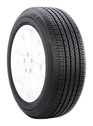 Bridgestone Ecopia EP422 Plus Touring ECO Tire 215//60R16 95 V