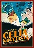 Celia, novelista: 18 (Biblioteca Elena Fortún)