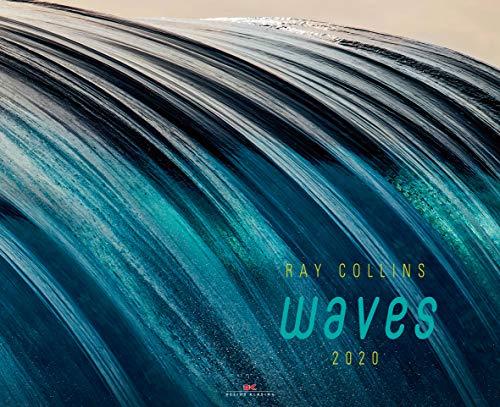 Waves 2020 - Partnerlink