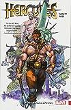 Hercules: Still Going Strong