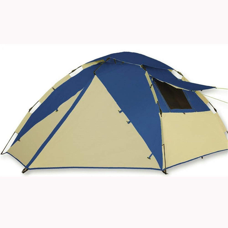 BestUr outdoorlife Zelt Zelt Zelt des Zeltes im Freien B07HF8T8YC  Hohe Qualität und günstig 4ae803
