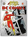 Image of The Silver Age of DC Comics (VARIA)