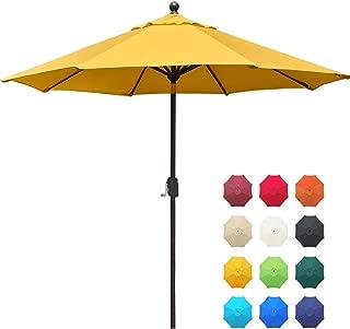 Best cheap market umbrella Reviews