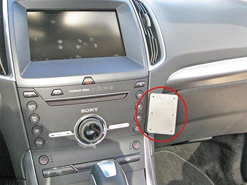 bester Test von ford s max Brodit Pro Clip für Ford Galaxy 16 / S-Max 16 (EU)
