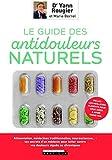 Le guide des antidouleurs naturels (SANTE/FORME) - Format Kindle - 12,99 €