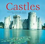 Castles: England, Scotland, Wales, Ireland and Europe