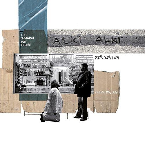 Alki Alki (Soundtrack & Käptn Peng-Songs)