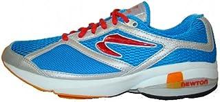Newton - Zapatillas de Running de genérico para Hombre Azul Azul ...