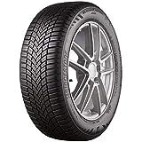 Bridgestone WEATHER CONTROL A005 DRIVEGUARD - 195/65 R15 95H XL - E/A/71 - Ganzjahresreifen mit RFT (PKW & SUV)