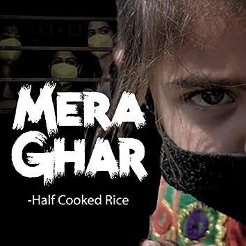 Mera Ghar