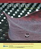 Chemistry and Chemical Reactivity (Available 2010 Titles Enhanced Web Assign) by John C Kotz (2008-02-15)