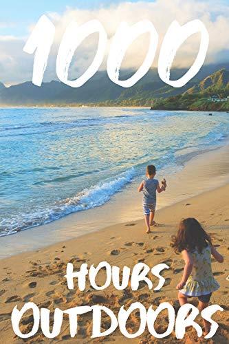 1000 hour - 5