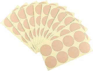Best sticker paper wholesale Reviews