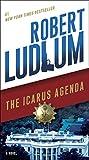 The Icarus Agenda:...image