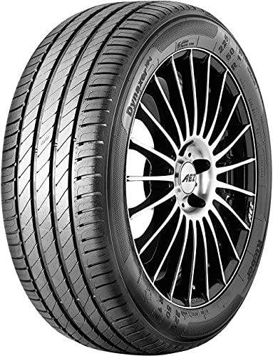 Gomme Kleber Dynaxer hp4 185 65 R14 86T TL Estivi per Auto